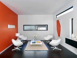modern living room ideas on a budget living room design ideas on a budget home design inspiration