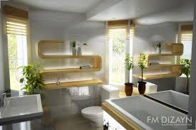 minecraft bathroom designs 30 ideas for modern bathroom with subway tile