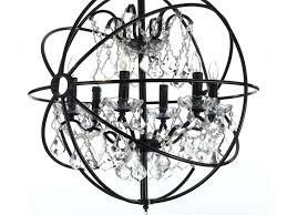 Ceiling Light Clearance Chandeliers Ceiling Lights Ls Expo Clearance