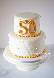 50th wedding anniversary cakes 50th wedding anniversary cake bakes