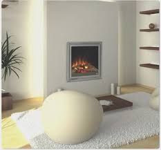 fireplace bio ethanol fireplace uk remodel interior planning