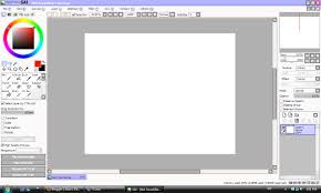 how to use paint tool sai without a drawing tablet lillian u0027s