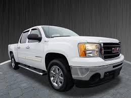 hybrid pickup truck gmc sierra 1500 hybrid for sale the car connection