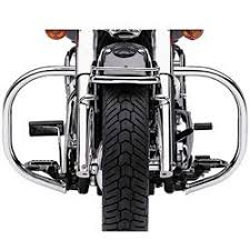 honda shadow parts best aftermarket u0026 oem shadow motorcycle mod