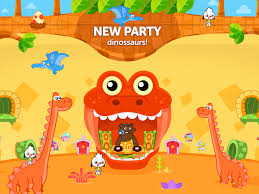 playkids party kids games android apps on google play