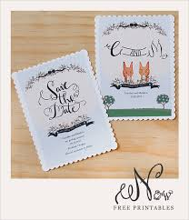 save the date emails free printable save the date cards tlgqcnv 21gowedding free save