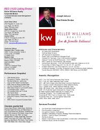 Sample Resume Objectives Property Management by Property Valuer Resume Resume Cv Cover Letter
