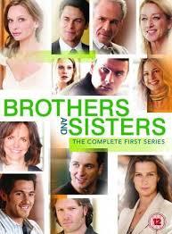 Seeking Saison 1 Serie Brothers And Saison 1