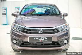 lexus for sale malaysia perodua bezza detailed in video walkaround