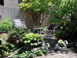 Small Space Backyard Landscaping Ideas Garden Ideas Pictures Of Small Backyard Landscaping Ideas Small