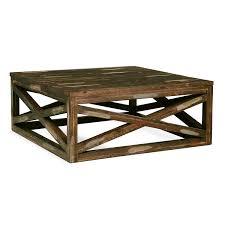 Cheap Coffee Tables by Coffee Table Value City Coffee Tables Home Interior Design