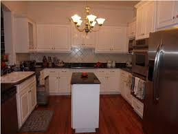 narrow kitchen design with island more what not to do in the kitchen in detail interiors