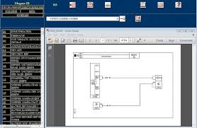 renault megane classic wiring diagram www jzgreentown