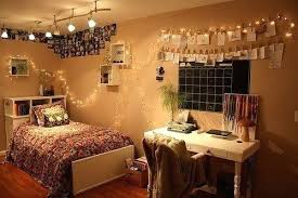 Retro Bedroom Ideas Vintage Room Fascinating Vintage Bedroom