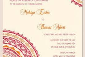 hindu invitation editable hindu wedding invitation cards templates free 4k wallpapers