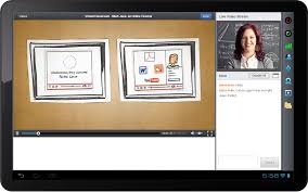 online class software classroom android apps on play