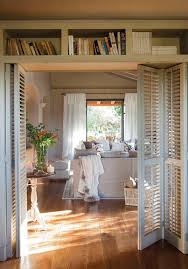 Vinyl Accordion Closet Doors Ideas Accordion Doors Home Depot For Inspiring Folding Door Type