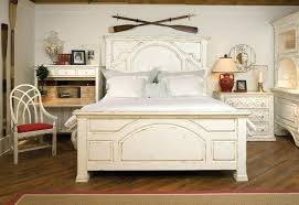 country style beds french cottage bedroom furniture french cottage bedroom furniture
