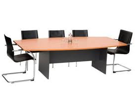 Office Meeting Table Office Table Malaysia Home Office Furniture Klang Valley Selangor