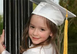 pre k cap and gown graduation caps gowns shop all graduationsource