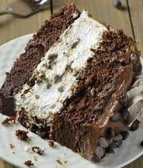 papier parchemin cuisine recette gâteau fromage oreo fond de papier gâteaux ronds et