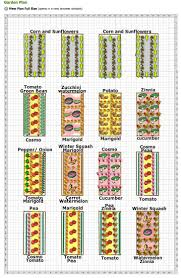 Design Plan Best 20 Flower Garden Plans Ideas On Pinterest Landscape Plans