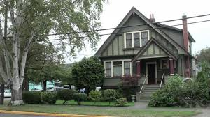 for sale fairfield character home 1221 richardson street video