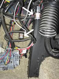 Wiring Diagram Fleetwood Fiesta Turn Signals Emergency Flasher Relay Irv2 Forums