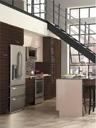 Kitchen Interesting Kitchen Craft Cabinets Modern Kitchen - Kitchen craft kitchen cabinets