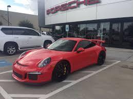 porsche carrera 2015 price 2015 porsche 911 gt3 6speedonline porsche forum and luxury car