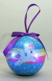 My Little Pony Easter Egg Decorations by Felt Twilight Sparkle My Little Pony Mlp Sewing Pattern Ebook Pdf
