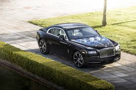 roll royce bmw rolls royce collaborates with british music legends for series of