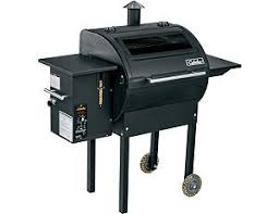 best black friday deals 2016 for smokers and grills grills gas charcoal pellet u0026 electric grills