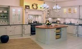 cuisine a prix cassé cuisine a prix casse maison design wiblia com
