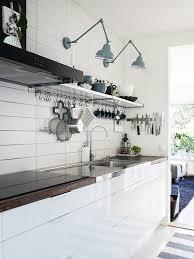 innovative kitchen wall light fixtures make kitchen wall lights