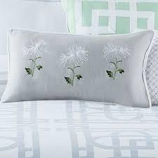 garden trellis comforter bedding from new york botanical garden