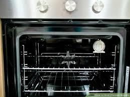 Cooking Chicken Breast In Toaster Oven How To Broil Chicken 11 Steps With Pictures Wikihow