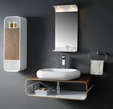 diy bathroom vanity ideas bathroom bathroom vanity ideas for small bathrooms white glossy