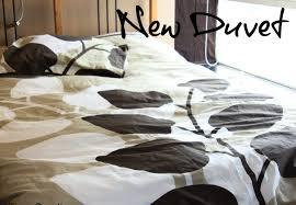 What S A Duvet All Modern Duvet Covers Ideas U2014 Luxury Homes