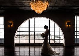 photographers in houston tx houston wedding photographer destination photography in