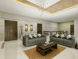 Kerala Home Design Interior by Home Interior Design Kerala Style Room Design Ideas Simple To Home