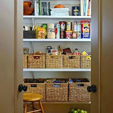kitchen storage ideas for small spaces small kitchen storage ideas aexmachina info