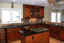 kitchen islands with cooktop kitchen island with cooktop astounding kitchen best island with