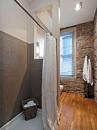 47 best bathroom update images on pinterest bathroom bathroom