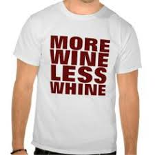 miami florida beach tank top wine lounge pinterest miami