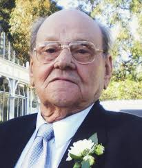 View Full Obituary & Guest Book for FRANCISCO PIMENTEL - fbee_256557_05242012_05_27_2012