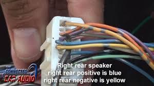 spotlight wiring diagram nissan navara wiring diagram