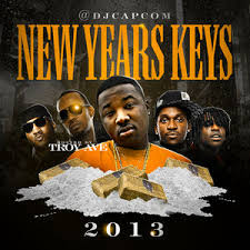 free troy ave mixtapes datpiff com