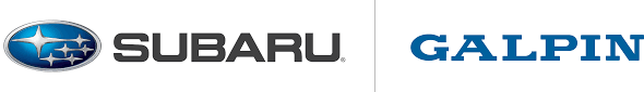 subaru logo transparent galpin subaru 2017 subaru impreza