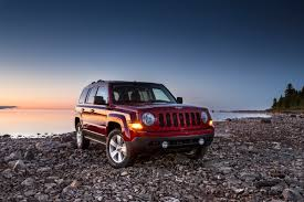 jeep patriot 2014 interior 2014 jeep patriot preview j d power cars